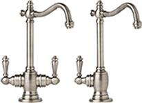 annapolis_series_faucet
