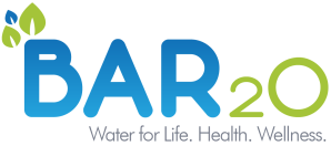 BAR2o Logo_300ppi