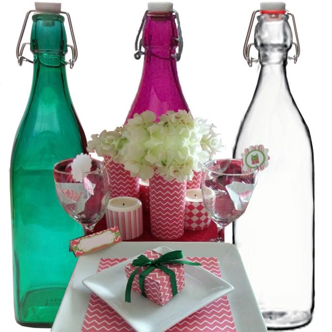 bridal_bottles