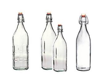 clear_bottles