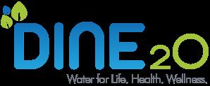DINE2o Logo_300ppi