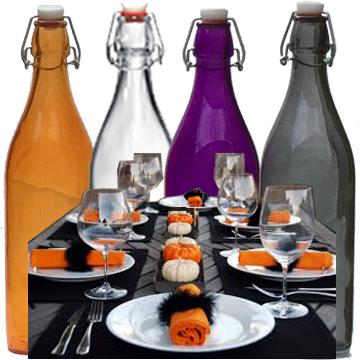 halloween_bottles
