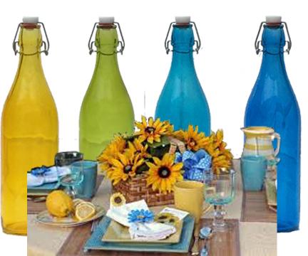 picnic_bottles