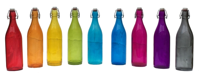 ranbow_bottles